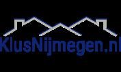 klusnijmegen Logo