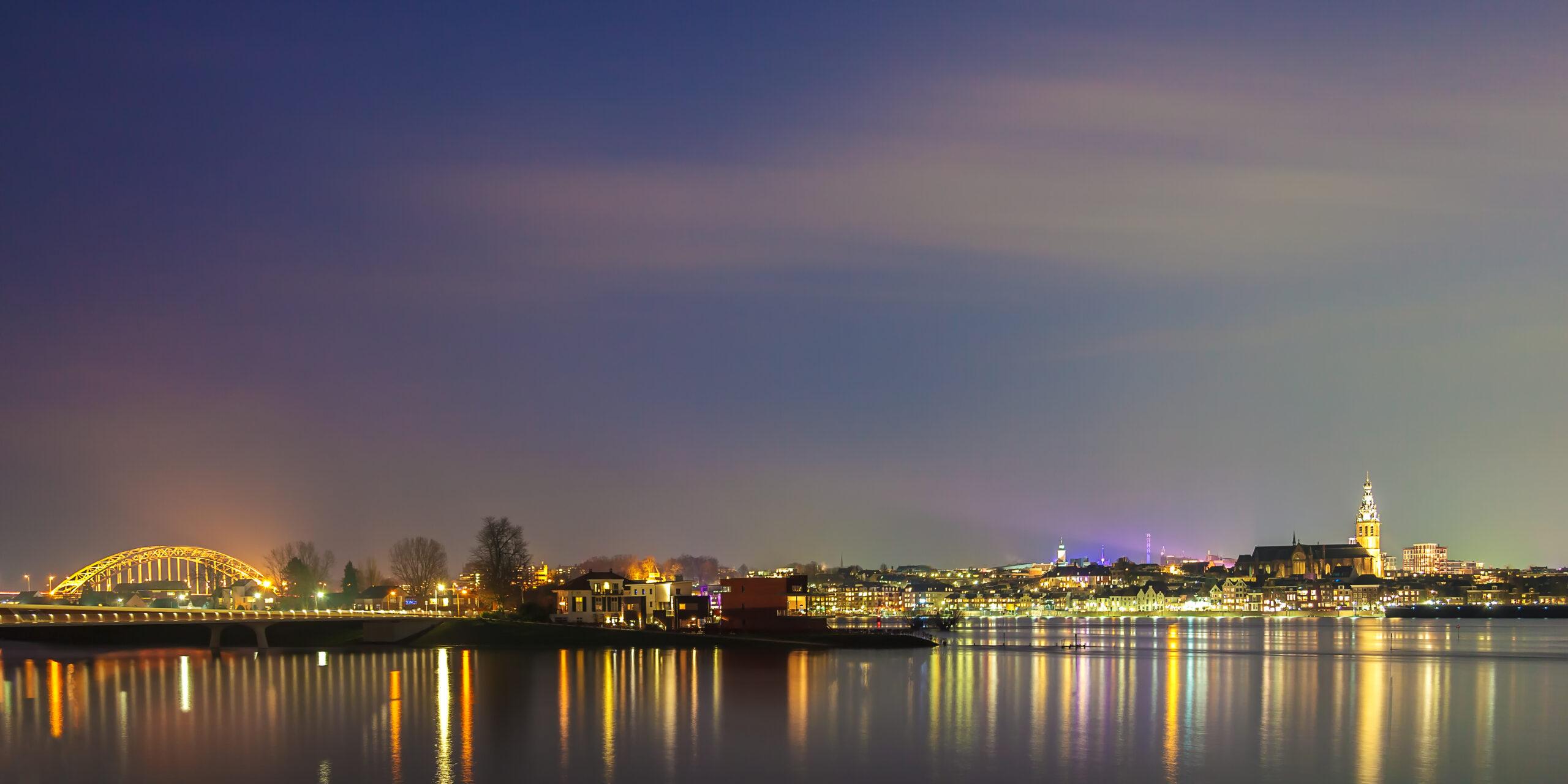 Klusjesman in Nijmegen nodig?